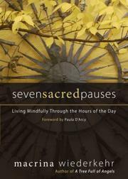 Seven Sacred Pauses PDF
