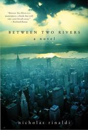 Between two rivers PDF