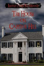 The House on Capitol Hill PDF