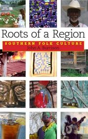 Roots of a Region PDF