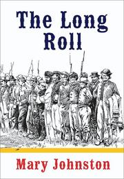 The Long Roll (A Fireship CONTEMPORIZED CLASSIC) PDF
