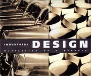 Industrial Design - CANCELLED PDF