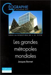 Les Grandes m PDF