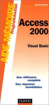 Aide-m PDF