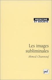 Les Images subliminales PDF