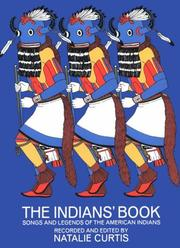 The Indians' Book PDF