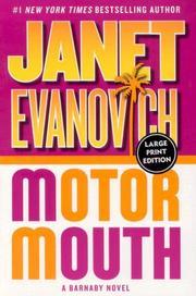 Motor Mouth LP PDF