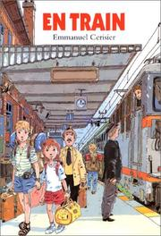 En Train PDF