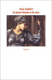 La Jeune femme  PDF