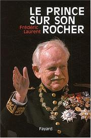 Rainier, patron de Monaco PDF