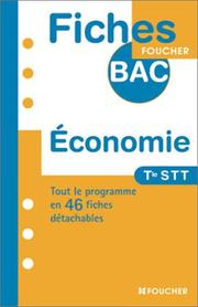 Economie PDF