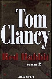 Red Rabbit, tome 2 PDF