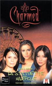 Charmed, tome 10 PDF