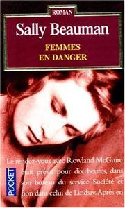 Femmes en danger PDF