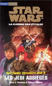 Stars Wars PDF