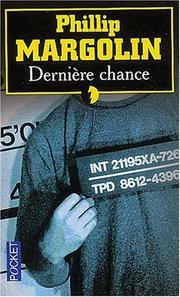 Derniere chance PDF