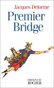 Premier bridge PDF
