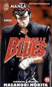 Racaille Blues, tome 11 PDF