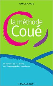 La Methode Coue PDF