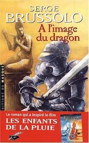 A l'image du dragon PDF