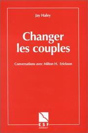 Changer les couples PDF