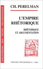 L' empire rh PDF