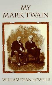My Mark Twain PDF