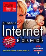 S'initier  PDF