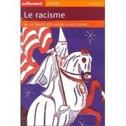 Le racisme PDF