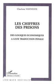 Chiffres Des Prisons PDF
