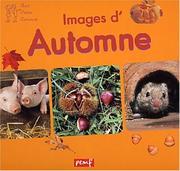 Images d'automne PDF