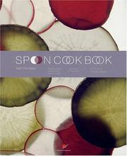 Spoon Cookbook PDF