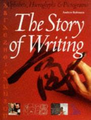 The story of writing PDF