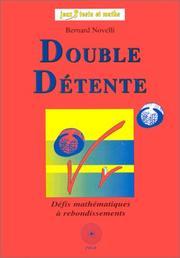Double D PDF