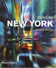 StyleCity New York PDF