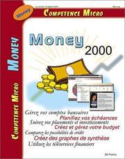 Money 2000 PDF