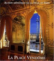 La Place Vendome PDF