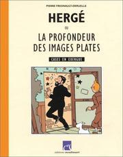 Herg PDF