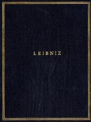 Saemtliche Schriften Und Briefe PDF