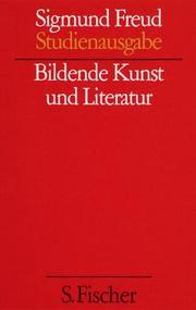 Bildende Kunst und Literatur ( Studiensgaube, Band X) PDF