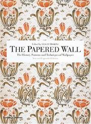 The Papered Wall PDF
