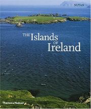 The Islands of Ireland PDF