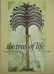 The tree of life by Roger Cook
