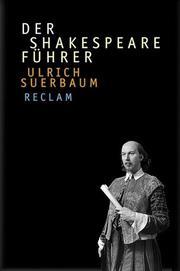 Der Shakespeare- Führer.