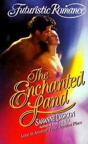 The Enchanted Land PDF
