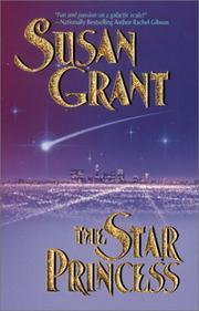 The star princess PDF
