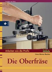 Arbeiten wie die Profis PDF