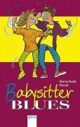 Babysitter- Blues PDF
