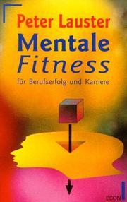 Mentale Fitness f PDF
