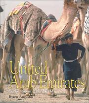 United Arab Emirates PDF